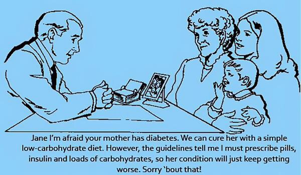 diabetes type ii affecting 80 of australians in 1990 What are the alternatives to metformin metformin (glucophage ®) is a prescription medication used for the treatment of type 2 diabetesa long-acting form, metformin er (glucophage xr ®), is also available.