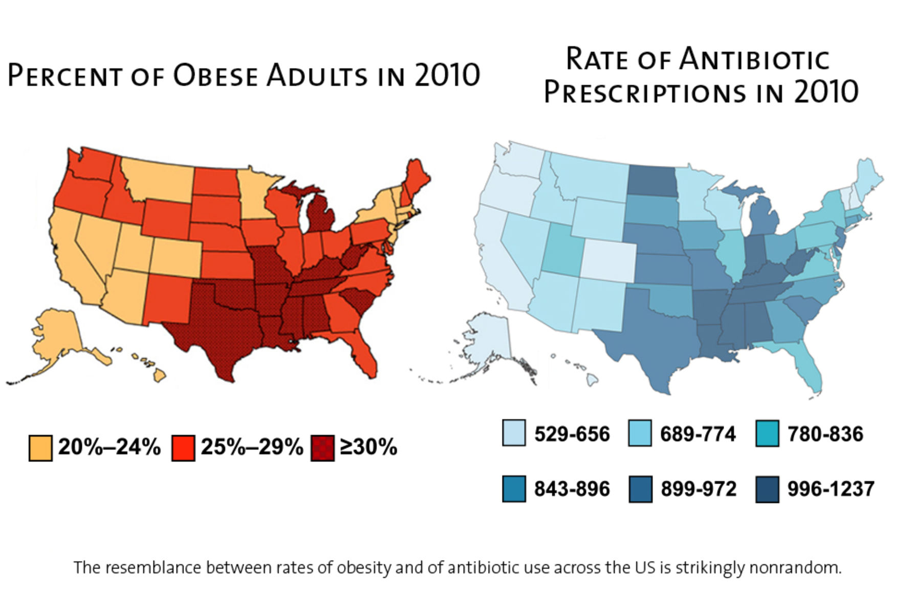 13-obesity-antibiotic-use_sa_slideshow